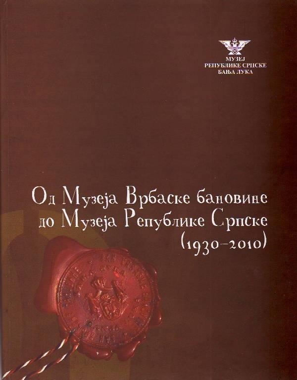 monografija
